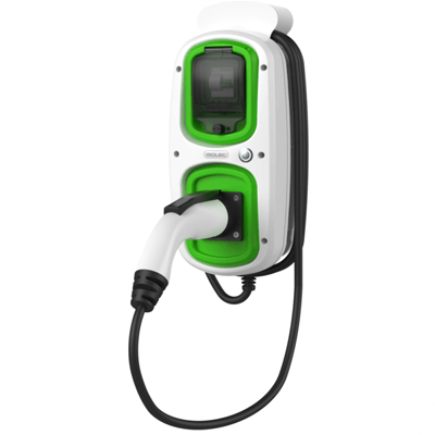 Home EV Chargepoint