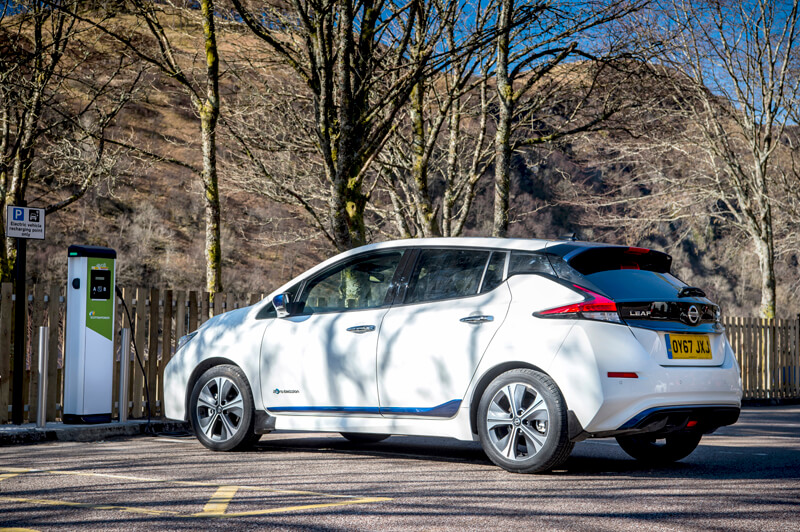 How long does it take to charge an electric car? [Guide ...