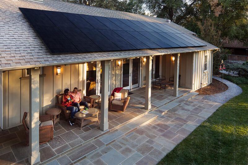 Solar Panel Pitfalls