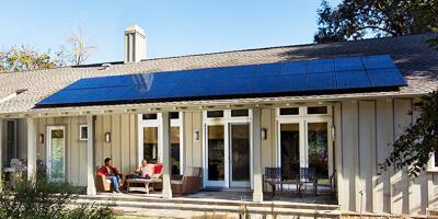 Solar Panels Advice