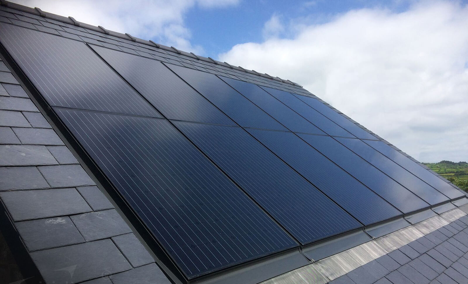 Solar Panels Reasons to Install