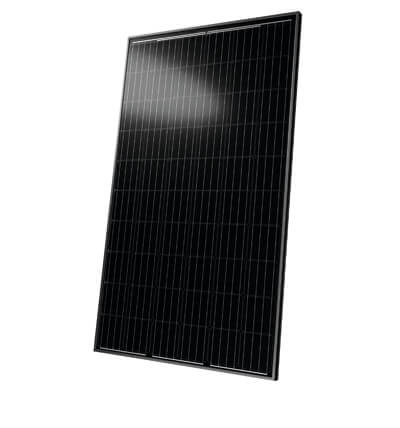 Solar Panels Smart Meter Tariffs