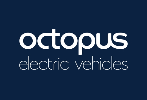 Octopus Electric Vehicles
