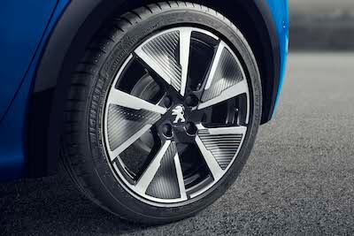 17-inch-alloy-wheels